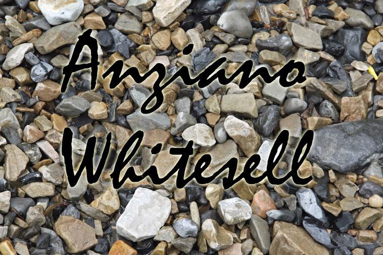 Anziano Whitesell