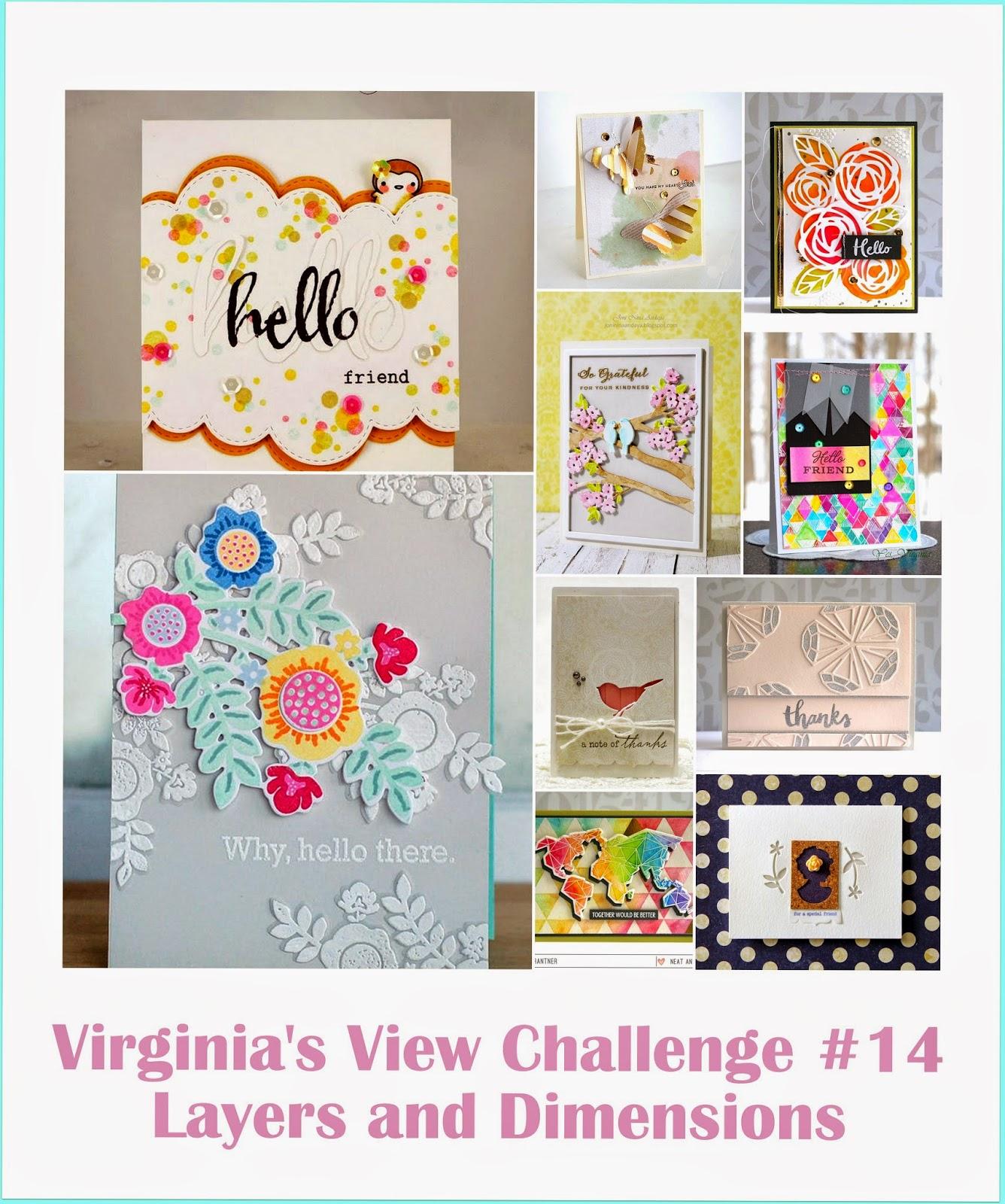 http://virginiasviewchallenge.blogspot.ie/2015/04/virginias-view-challenge-14.html
