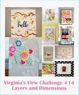 http://virginiasviewchallenge.blogspot.com.es/