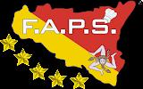 F.A.P.S.   ne faccio parte