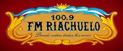RADIO COMUNITARIA ARGENTINA