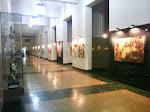 Galería Interior