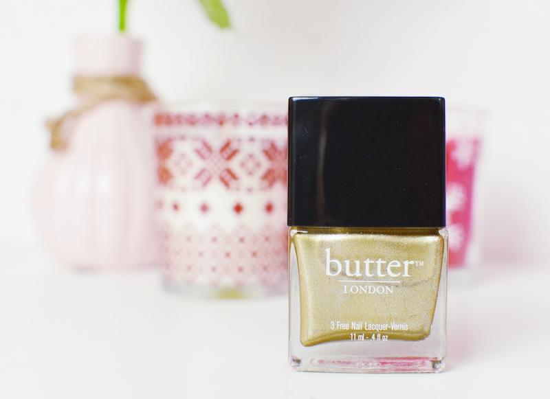 Butter_London_Nagellack