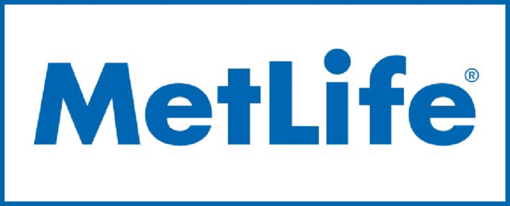 Dentist little girl with braces together with metlife insurance