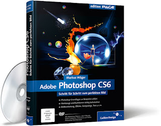 Adobe Photoshop CS6.v13.0