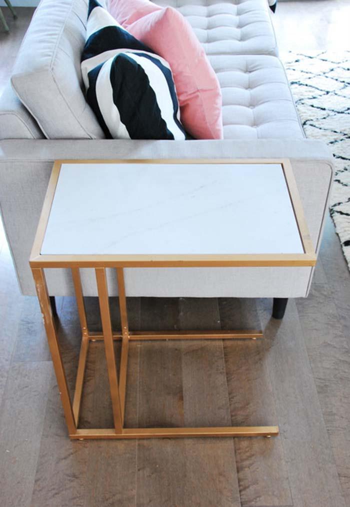 Laptop Tisch Ikea ~ Alle Ideen über Home Design