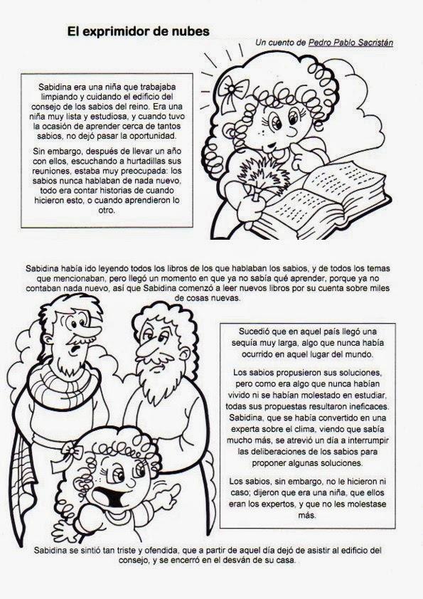 Matrimonio Catolico Lecturas : Lecturas matrimonio catolico antiguo testamento cómo dar