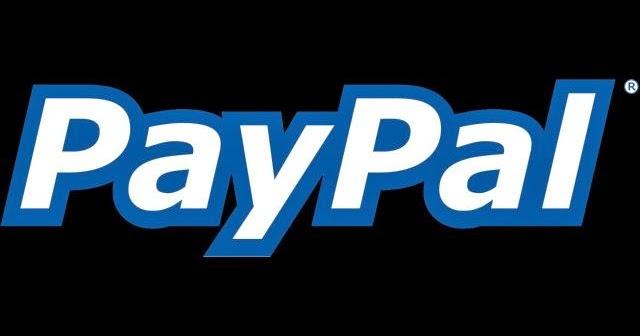 how to change where i live on pay pal