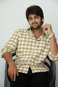 Naga shourya stylish photos-thumbnail-8