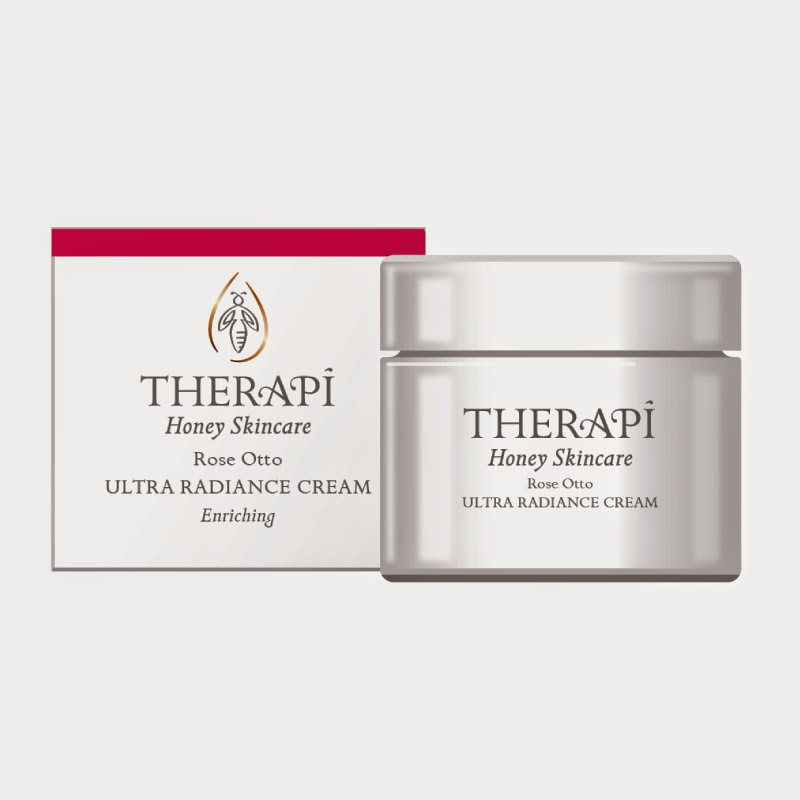 Therapi Ultra Radiance Propolis