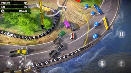 """<img src=""""http://2.bp.blogspot.com/-zc29Lg3QzMs/VPtnziiAtEI/AAAAAAAAEXQ/5PNx9YrwPYc/s1600/reckless%2Bracing%2Bapk.jpg"""" alt=""""Reckless Racing 1.0.4 Apk File Download"""" />"""