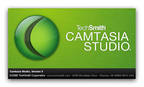 LINK DOWNLOAD SOFTWARE APLIKASI Camtasia 5 FOR PC CLUBBIT
