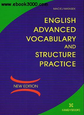 english grammar books free ebooks