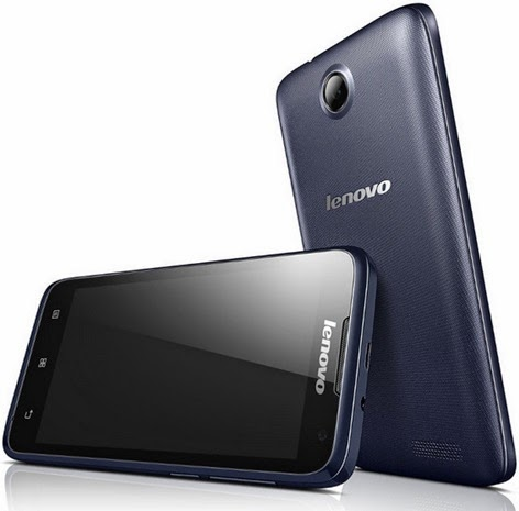 Lenovo A526 Price in India Specs details
