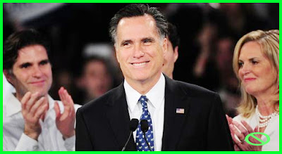 Romney seeks to undercut Obama's foreign policy