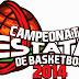 Campeonato Estatal de Chihuahua : Previo de Playoffs -Radiografía a fondo