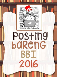 Posbar BBI 2016