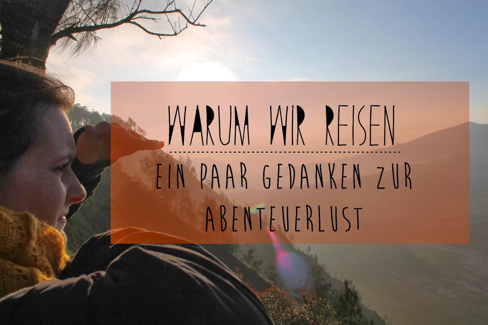 http://www.heldenwetter.de/