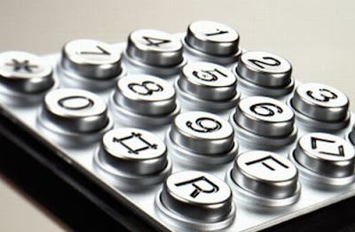 Kode Rahasia Handphone China