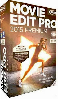 http://www.softwaresvilla.com/2015/06/magix-movie-edit-pro-2015-x64-bit-full.html