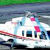 Assembleia de Deus compra helicóptero de quase R$ 2 milhões
