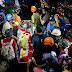 Presidente de Nicaragua promete reanudar búsqueda de mineros desaparecidos.