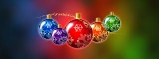 Anh bia giang sinh facebook+%2811%29 Bộ Ảnh Bìa Giáng Sinh Cực Đẹp Cho Facebook [Full]   LeoPro.Org  ~