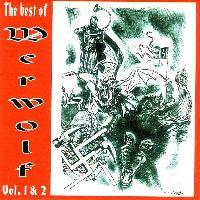 Werwolf - Herz Aus Stahl
