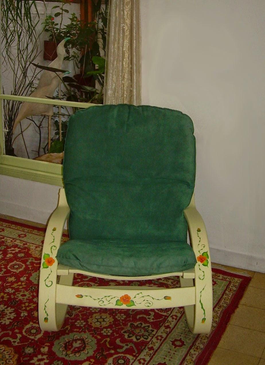 שיפוץ רהיטים