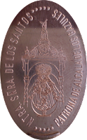 MONEDAS ELONGADAS.- (Spanish Elongated Coins) - Página 6 CA-001-2