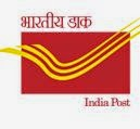 Department Of Post Logo
