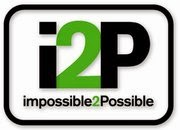 Please check out Impossible2Possible!