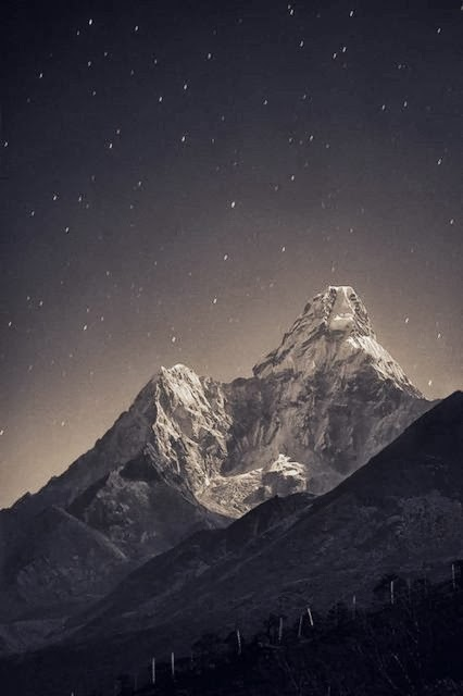 storm drone 4 with Mountains At Night on Mountains At Night together with 6797 additionally Download Snake Vs Block besides Transformers Live Action Vs Marvel Cm 1642075 together with 316049.