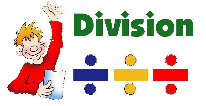 http://roble.pntic.mec.es/aorc0018/divisiones1/divisiones1.html