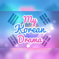 My Korean Drama ID