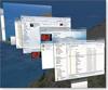 Cara Menghilangkan Judul Blog Pada Tab Browser