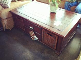 dogtown alabama furniture. akins furniture dogtown ideas with
