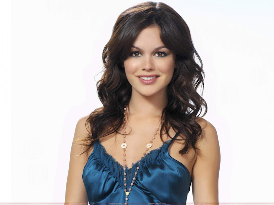 Rachel Sarah Bilson Hot Wallpaper