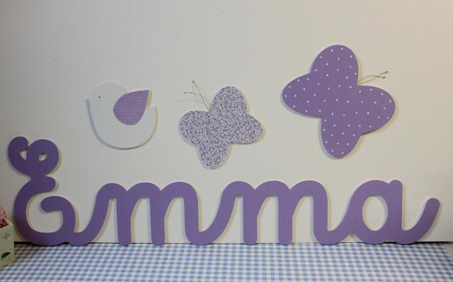 letras-caligrafia-infantil-personalizadas