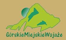 Nasze nowe logo :)