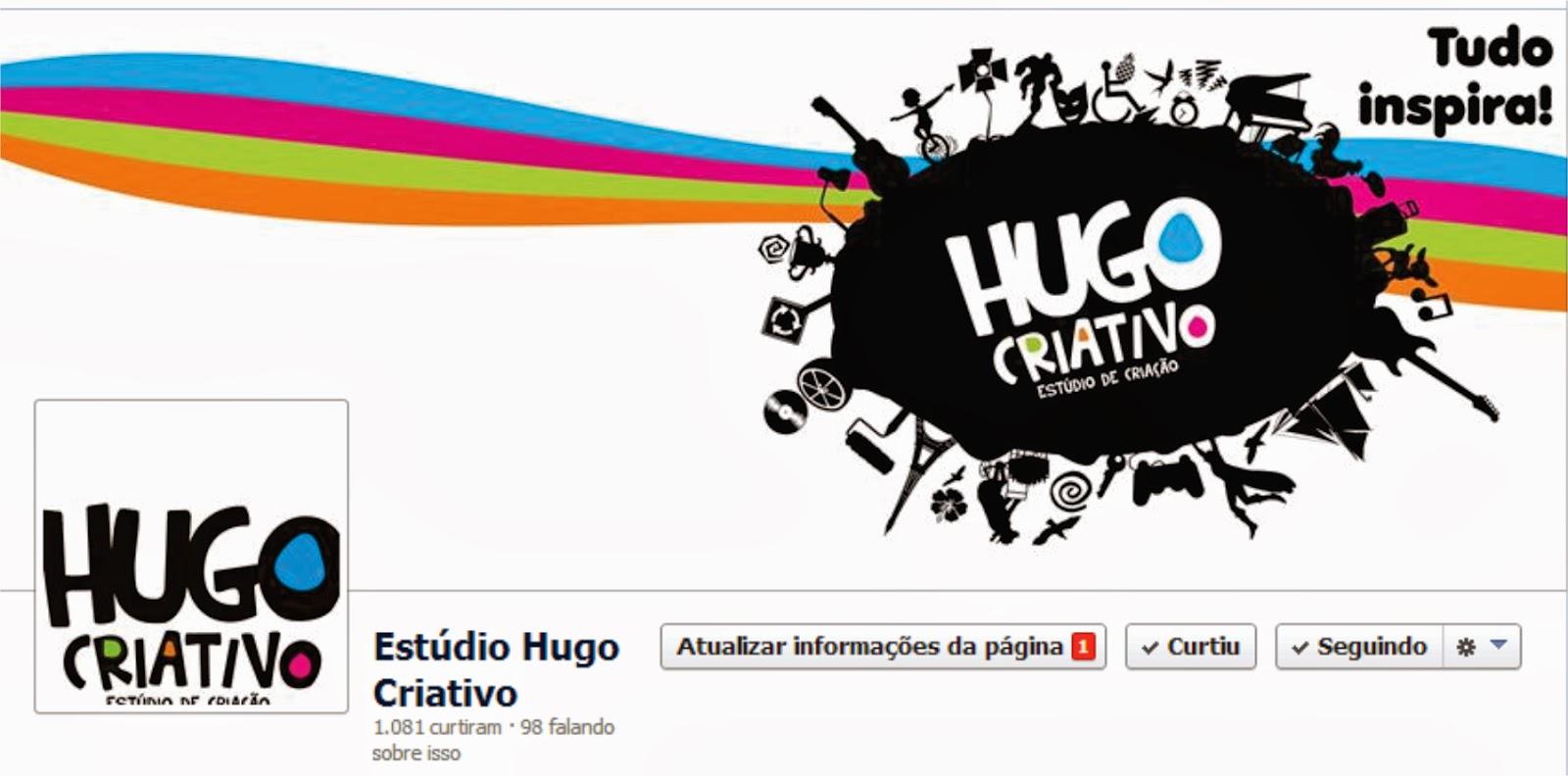 https://www.facebook.com/EstudioHugoCriativo?ref=hl