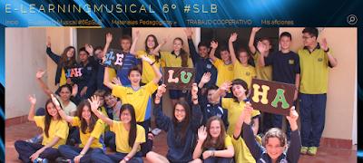 http://mimusicaenelaula.com/e-learning-musical-6epslb/