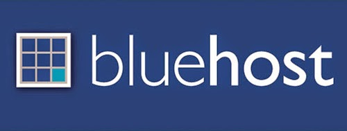 Bluehost - The Best Hosting Company Ever