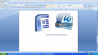 ms word tutorials
