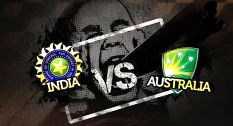World Cup 2015 : India vs Australia. Who will win this match?