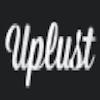 http://uplust.com/monella