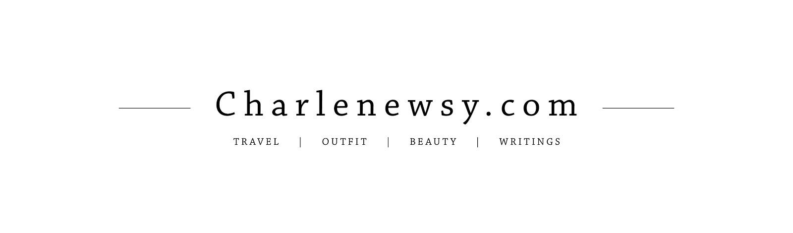 Charlenewsy.com