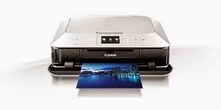 Download Canon PIXMA MG7150 Driver