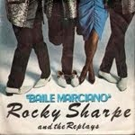 Rocky Sharpe and the Replays
