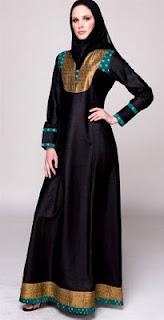 arabian style cleopatra